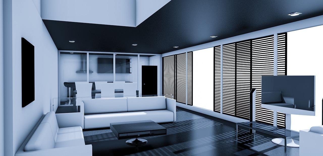 Oczyszczacz powietrza – jak działa i dlaczego powinien znaleźć się w Twoim domu